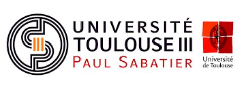 Universite Paul Sabatier