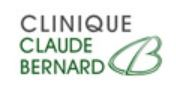 clinique claude bernard